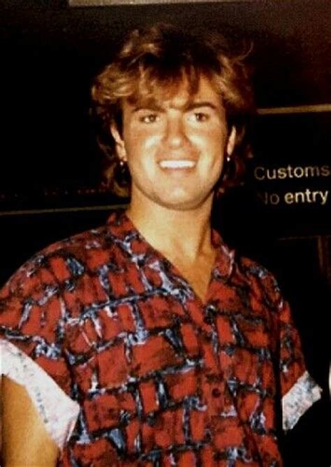 george a memory of george michael books 3713 best images about george michael you been