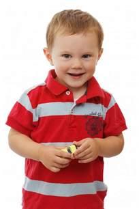 portrait of a little boy free stock photo public domain