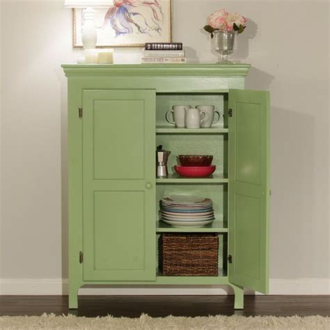 Media Room Ideas Furniture - 1000 images about jelly cabinet on pinterest crafts colors and jelly cabinet