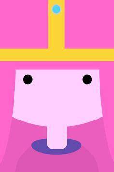 Finn Adventure Timefondos De Pantalla Hora De Aventura fondo de pantalla dulce princesa hora de aventura