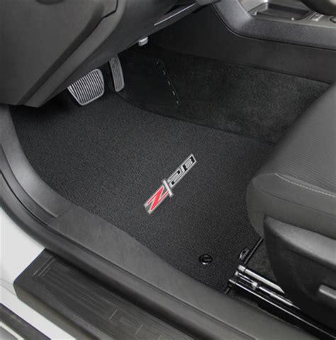 2010 2015 camaro floor mats 2010 2015 camaro coupe z28 floor mats chevymall
