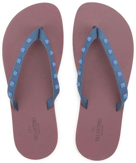 Nbu Swarovski Ring mens shoes valentino garavani style code ky0s0872 nbu r40
