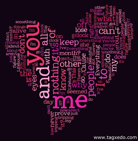 sweet quotes for valentines quotes quotesgram