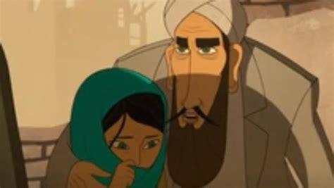 1443168521 parvana une enfance en afghanistan cin 233 ma parvana une enfance en afghanistan