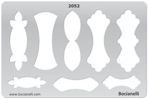 printable jewelry stencils 2604 best images about etykiety i zawieszki on pinterest