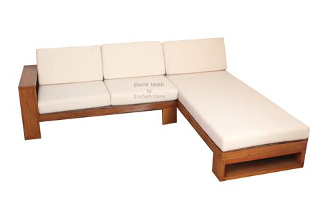 sofa l shape l shaped sofa 18 with l shaped sofa jinanhongyu com