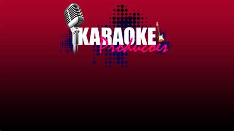 top collection of karaoke wallpapers karaoke wallpapers karaoke backgrounds related keywords suggestions