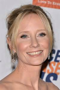 Anne Heche Anne Heche At 22nd Annual Race To Erase Ms Celebzz Celebzz