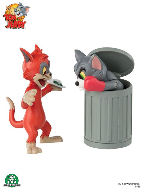 Figure Tom And Jerry amiami character hobby shop tom and jerry