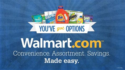 Walmart Gift Card App - save time shopping the walmart com app 25 walmart gift card giveaway thrifty