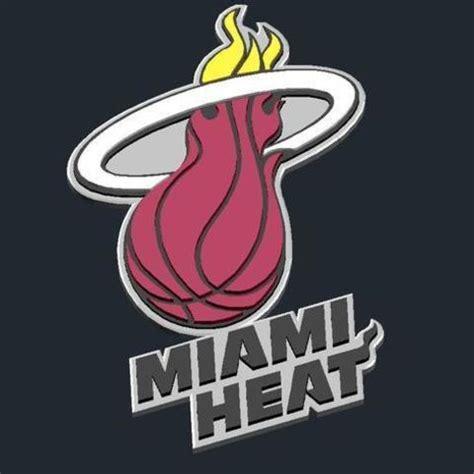 descargar imagenes miami heat modelo 3d miami heat logo gratis cults