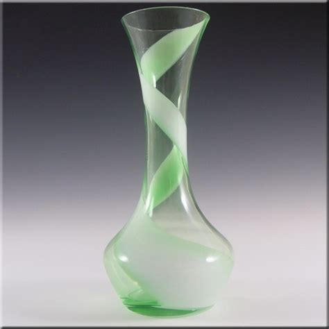 Marshalls Vases The 30 Best Images About Kamei Glass On Copper