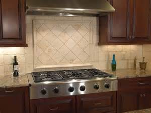 Kitchen Stick On Backsplash Kitchen Magnificent Of Kitchen Backsplash Design Ideas