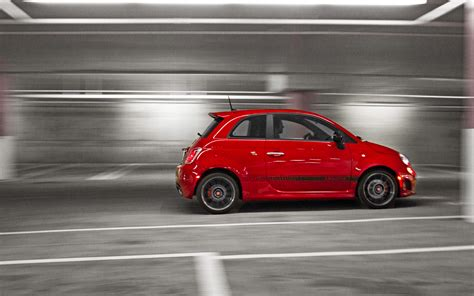 2012 fiat 500 horsepower 2012 fiat 500 reviews and rating motor trend