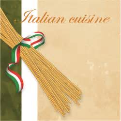 italian menu template free best photos of italian menu background template italian