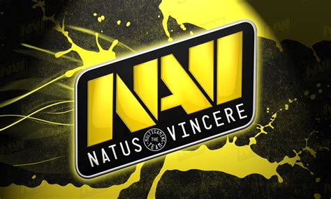 Dt02 Team Navi Dota 2 heroes feature natus vincere on the european quot it s