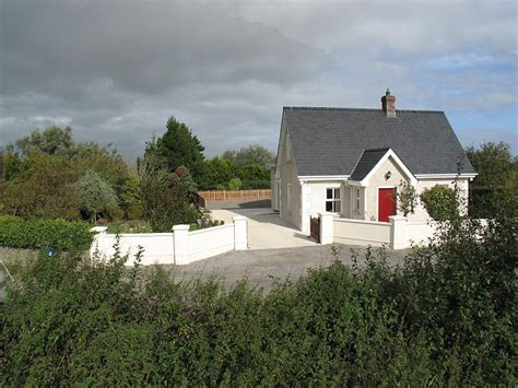 cottages east coast vacation rental east coast ireland clogherhead co louth