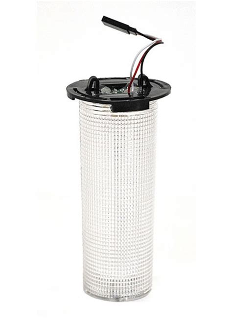 solar light replacement parts ez replacement diffuser solar l post