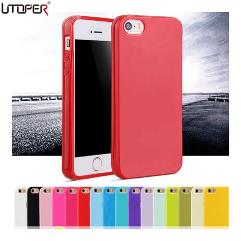 aliexpress buy utoper coque for apple