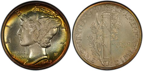 28 best most valuable wheat 103 best images about error coins on coin collecting