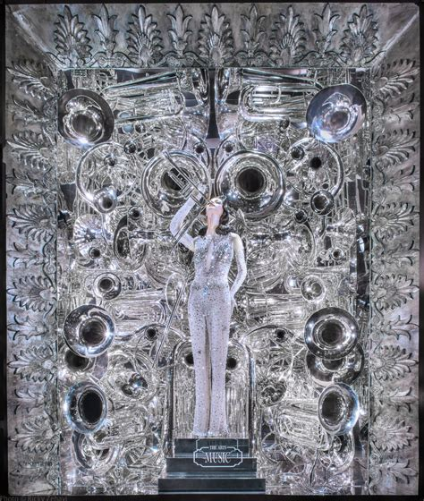 Ordinary Bergdorf Goodman Christmas #2: 82e913b853d1c37b750700550a27b985.jpg