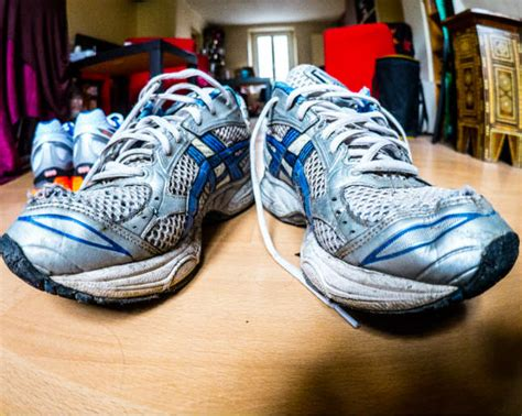 how does running shoes last how to make your running shoes last longer the active times