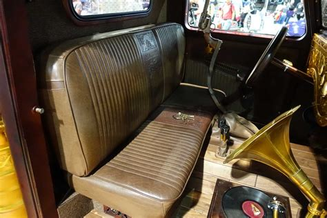 hauk designs colt 45 1948 willys hauk 45 quadratec