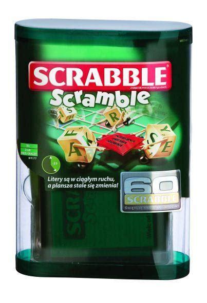 jumble scrabble browse the puzzle shop
