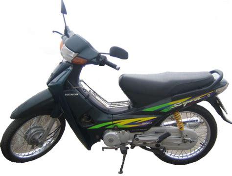 Suku Cadang Honda Win 100 daftar harga sparepart honda supra x 100cc harga spare part suku cadang motor 2017