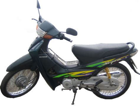 Covertutup Rantai Supra X 100 Ori Ahm daftar harga sparepart honda supra x 100cc harga spare