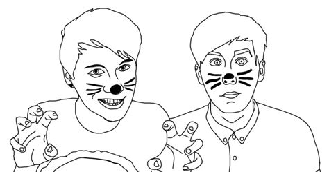 coloring pages jake paul jake paul coloring page coloring pages