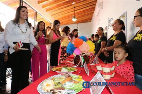 Dif 2018 Programm Arranca Dif Estatal Programa De Cuaresma 2018 En Comala
