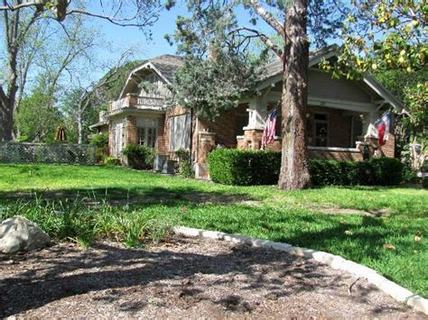magnolia house bed and breakfast fredericksburg texas bed and breakfast newhairstylesformen2014 com