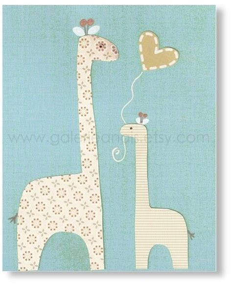 1000 Images About Baby Names For Upcoming Grandson On Giraffe Baby Decorations Nursery