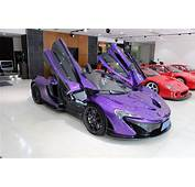 Meet The Most Exotic Supercar Dealership In Japan  GTspirit