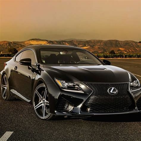 lexus cars 125 best lexus rc f images on cars cool cars