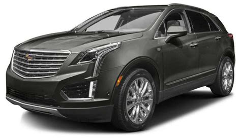 lease specials cadillac cadillac lease deals lamoureph
