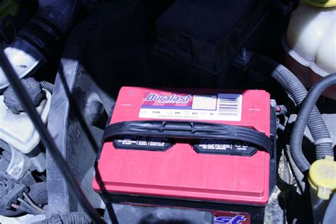 car battery prices autozone image search results