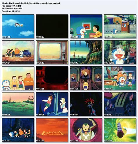 doraemon movie download lengkap konde biasa doraemon movie download lengkap konde biasa