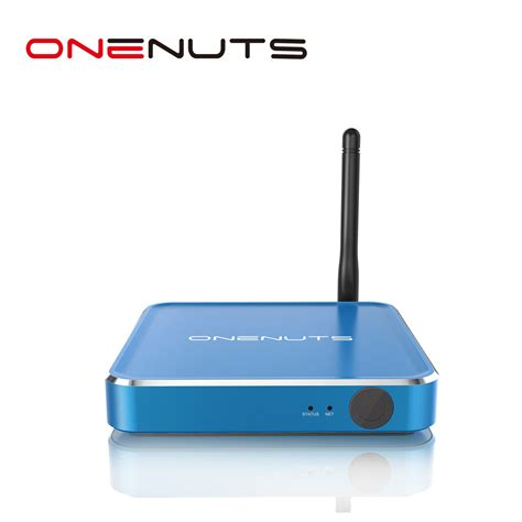 android manufacturer android tv box supplier android tv box manufacturer android smart tv box company china