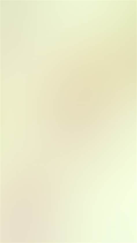 si11 soft green baby gradation blur iphonepapers com apple iphone8 wallpaper si08 soft yellow