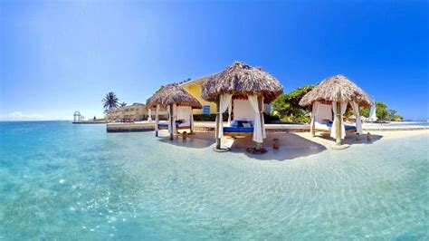 Couples Resorts Montego Bay Jamaica The 25 Best Montego Bay All Inclusive Ideas On
