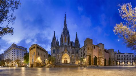 best museums barcelona top free museums and sights in barcelona
