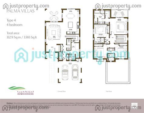 more than 20 acceptable best floor plan app lovely house drawing apps free home design edeprem palma floor plans justproperty com