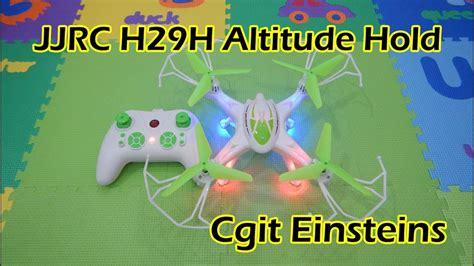 Drone Murah Kualitas Bagus jjrc h29h drone 350 ribu murah bagus sudah altitude hold d