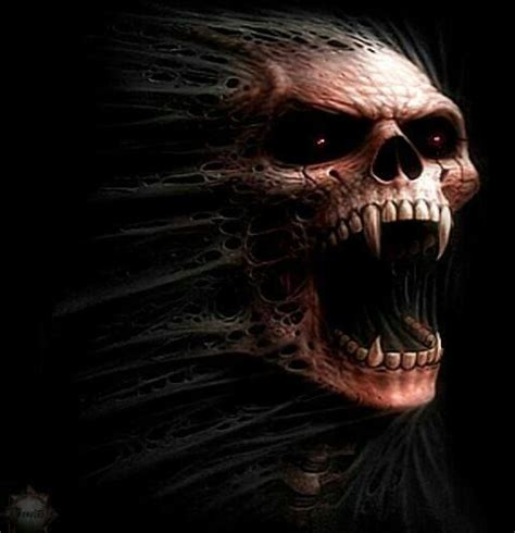 holy cow that s awesome grim reapers pinterest