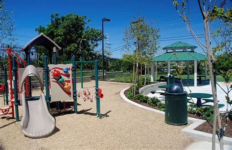 housing and community development san diego county community development project portfolio