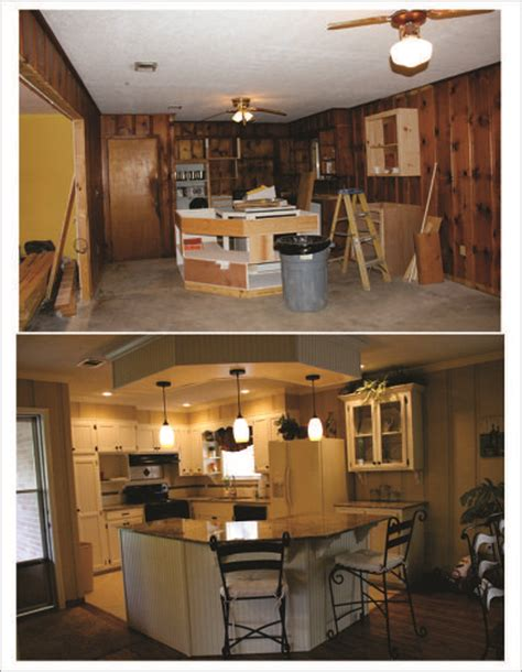 painting knotty pine cabinets painting knotty pine cabinets hometalk