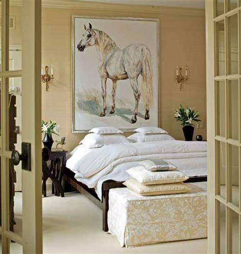 equine home decor bedroom decorating ideas budget bedroom decorating ideas