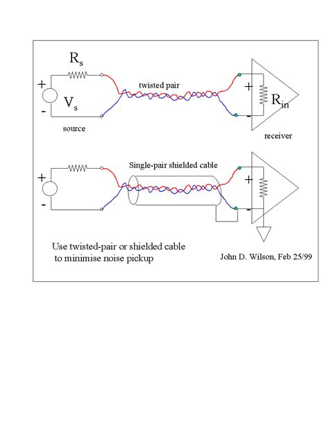 cable twisted pair schematic symbol get free image about
